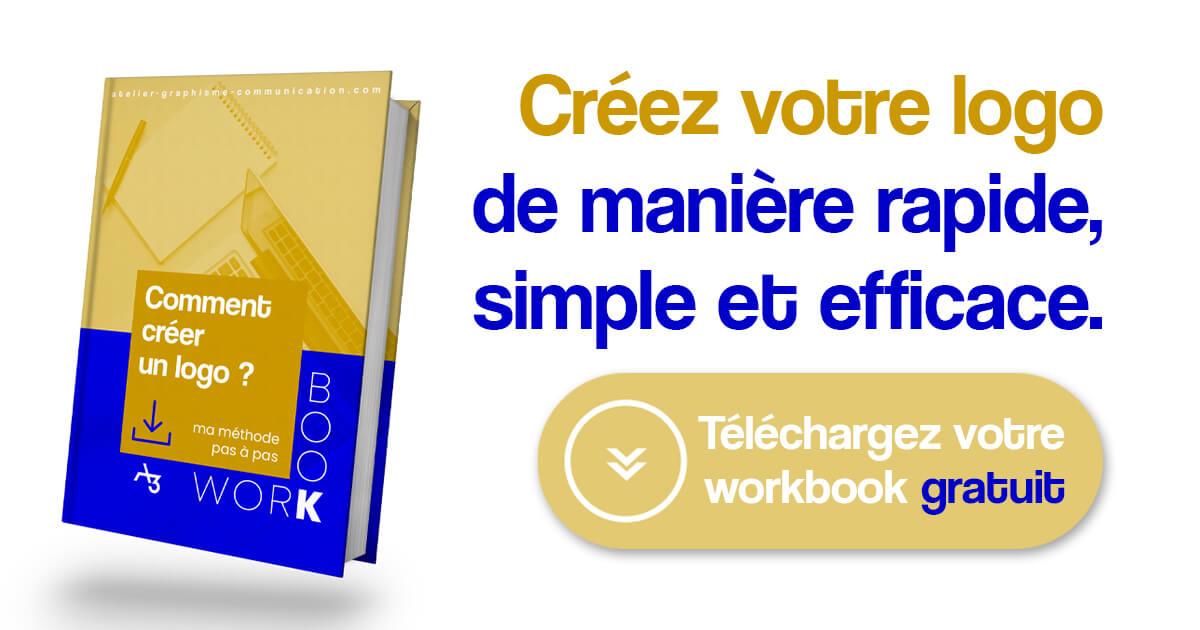 Woorkbook gratuit
